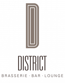 DISTRICT_CMYK