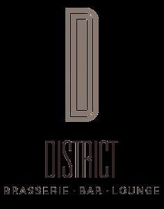 DISTRICT_CMYK