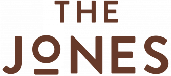 THE JONES_CMYK