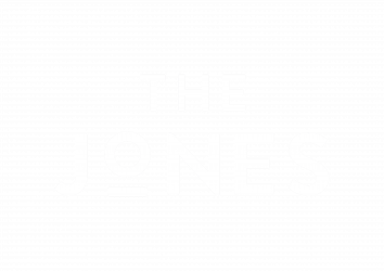 THE JONES_Reverse Black_1