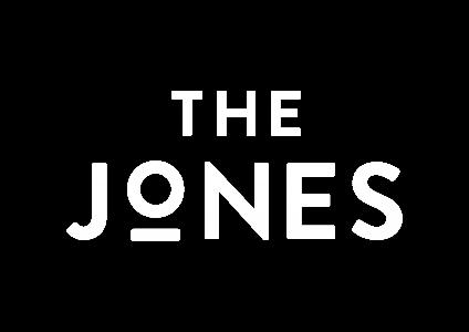 THE JONES_Reverse Black_1